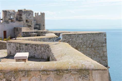 hotel gabbiano isole tremiti isole tremiti isola di san nicola l isola storica