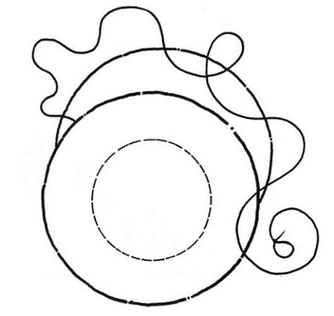 free coloring pages yoyo free coloring pages of picture of a yoyo