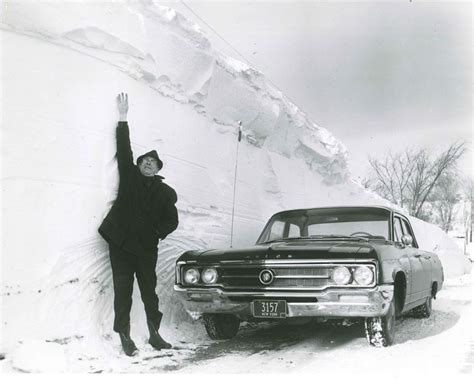 worst snowstorms in history 57 best blizzards in new york images on pinterest winter