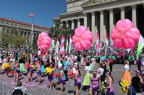 national cherry blossom festival flickriver photoset the national cherry blossom festival