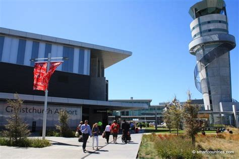 Christchurch Airport Showers by 17 Best Images About Christchurch International Airport On