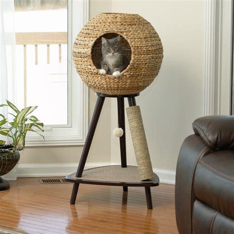 cat tree cat tree uk the uk s largest retailer of cat