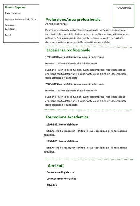 curriculum vitae 2016 da compilare cv europeo 2016 da compilare newhairstylesformen2014 com