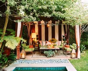 25 outdoor seating area designs furnish burnish