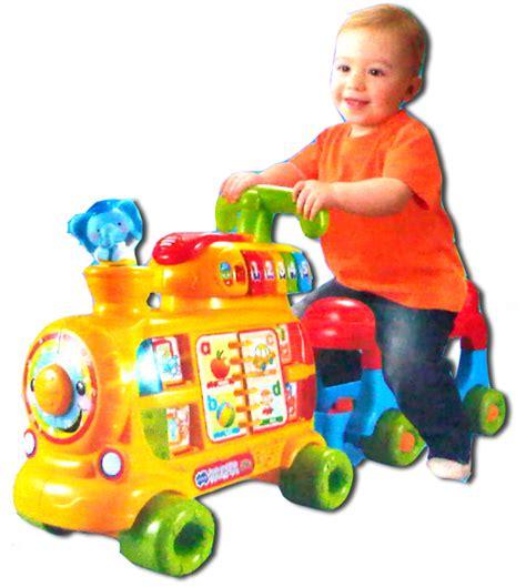 Rental Babywalker Mamalove for rent baby walker rental perlengkapan bayi di bandung