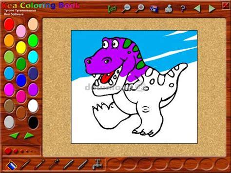sarasoft coloring book free kea coloring book 3 7 review alternatives free trial