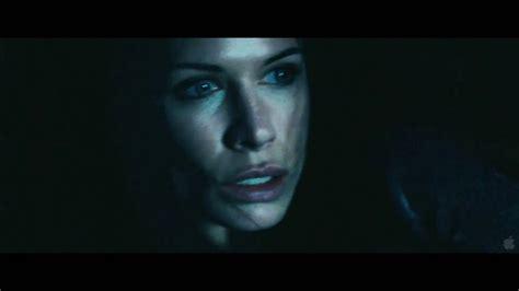 film underworld youtube underworld rise of the lycans trailer hd youtube