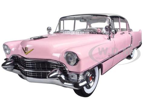 elvis 1955 pink cadillac model 1955 pink cadillac fleetwood series 60 special elvis