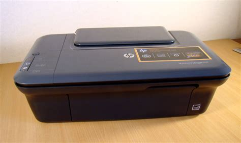 Printer Hp 2060 All In One jual hp deskjet ink advantage 2060 all in one k110a keitaro technology
