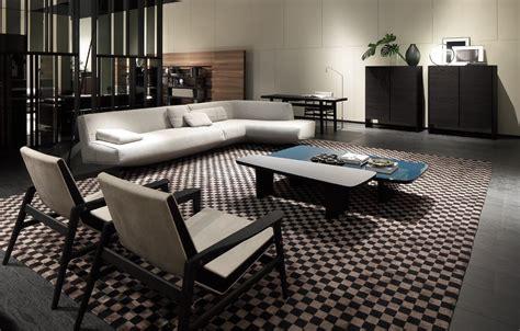 tappeti arredamento tappeti arredamento design idee per il design della casa