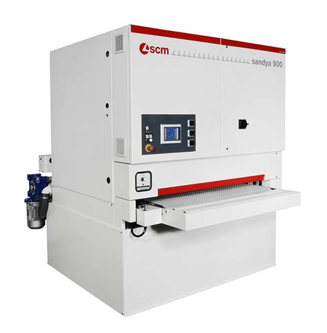 scm woodworking used scm woodworking machinery cnc router planer