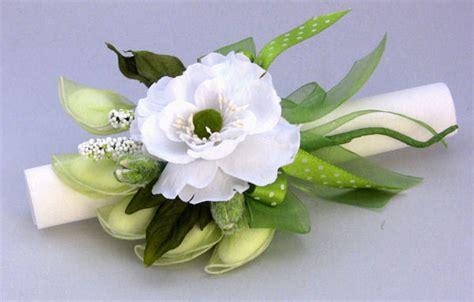 fiori di stoffa per bomboniere fiori di stoffa per bomboniere images