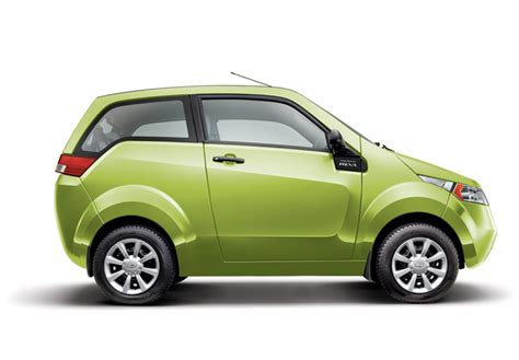 lk cars sri lanka electric cars mahindra reva e2o ideal greentech