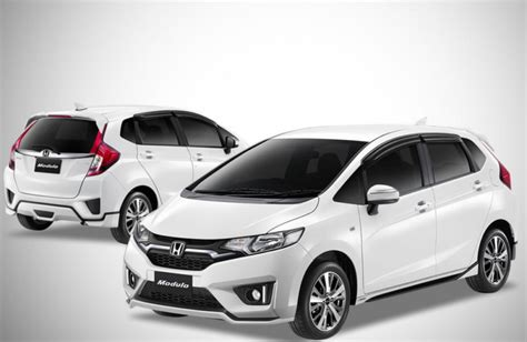 Lu Mobil Jazz Kekurangan Dan Kelebihan Honda Jazz Paling Baru