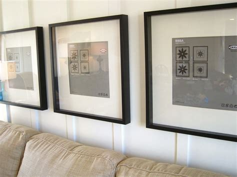 hang pictures without damaging paint hanging paintings without frames how to hang pictures