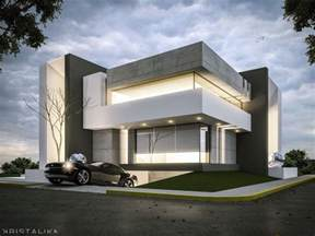 Home Design Architect Jc House Architecture Modern Facade Contemporary