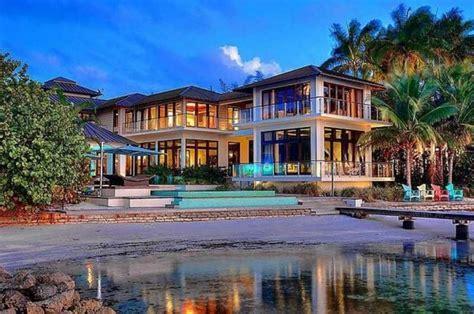 Mansions For Sale by 191 D 243 Nde Est 225 N Las Mansiones En Miami