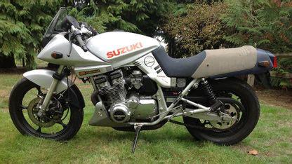 friday motorcycle lots  las vegas motorcycle