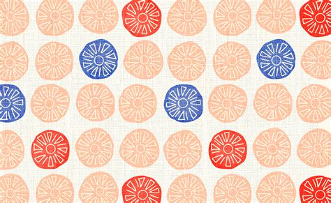 video player pattern pattern play 09 inspired by alexander girard free
