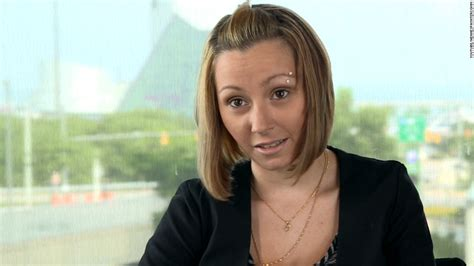 cleveland kidnapping survivors u0027 near escapes from