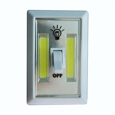 cob led wireless night light with switch shop sensor lights online cob led switch light wireless