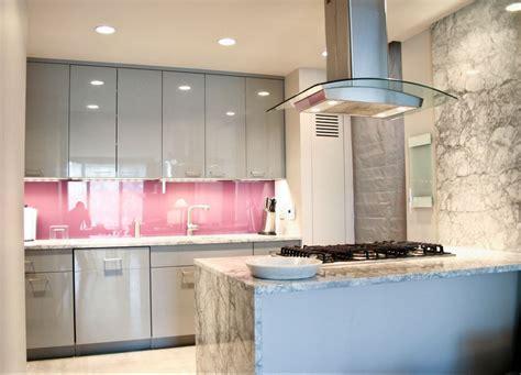 Simple Modern Kitchen Designs Simple Kitchen Designs Modern Kitchen Designs Small
