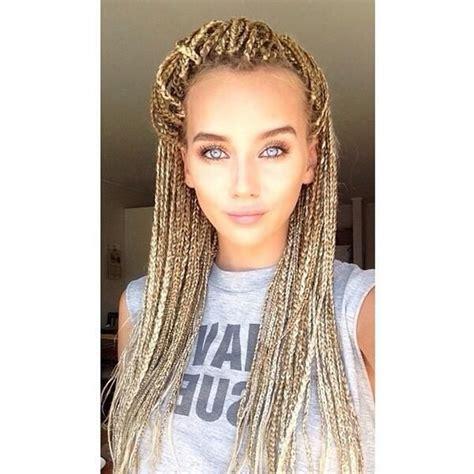 hair twist styles for white women white girl twist szukaj w google hair pinterest