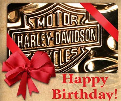 harley happy birthday images iiiii happy birthday birthday collections
