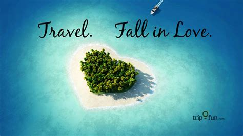 valentines day travel happy valentines day trip o