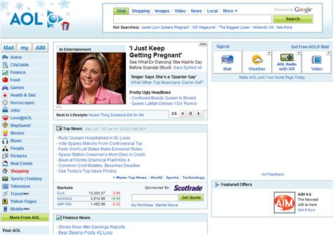 aol images aol versions images search