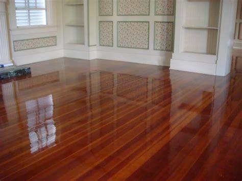 laminate hardwood floors laminate wood flooring for your house seeur
