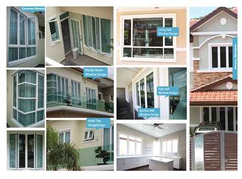 window for house images of windows for your home house window malaysia casement window sliding