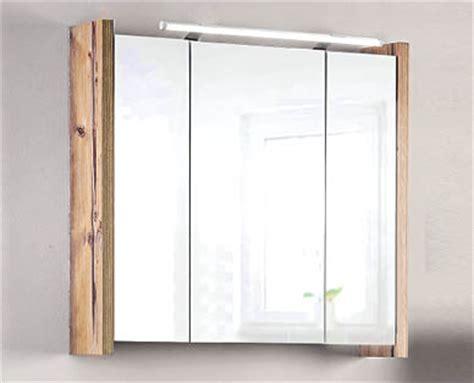 badezimmer spiegelschrank angebot living style badezimmer spiegelschrank picea aktion bei