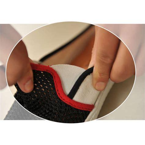 Sendal Sepatu Slip On Pria sendal sepatu slip on pria size 41 jakartanotebook