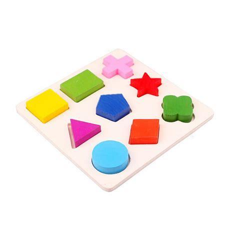 formas geom 233 tricas preeschool toddler and montessori montessori brinquedos educativos de madeira tridimensional