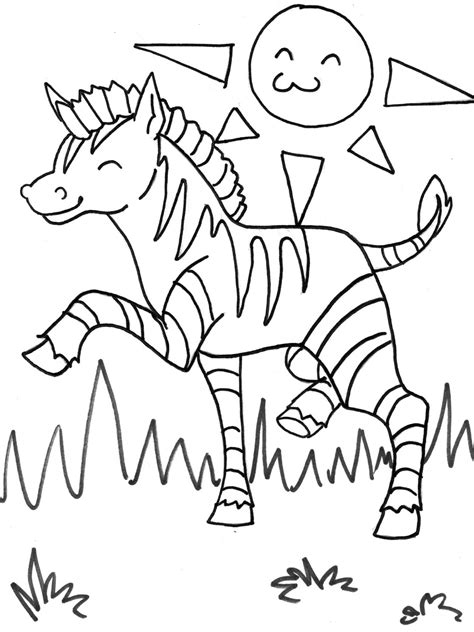 preschool coloring pages zoo animals awesome preschool coloring 29 zoo animal coloring pages