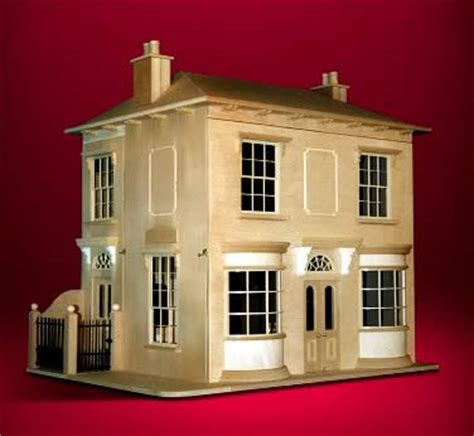 Maple Street Dolls Houses And Miniatures