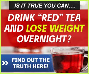 Does Leaf Detox Tea Help You Lose Weight by The Shepherd S Diet Review 2018 Does It Really Work For