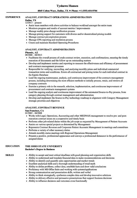erp implementation resume sle charming erp implementation resume sle ideas resume