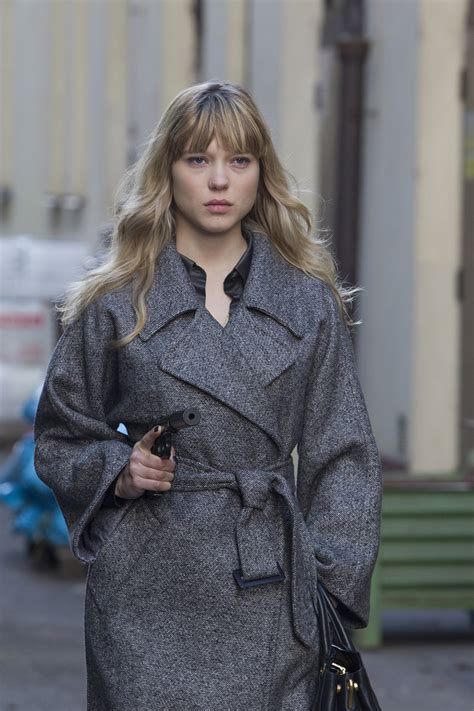 lea seydoux mission impossible ghost protocol l 233 a seydoux muses cinematic women the red list