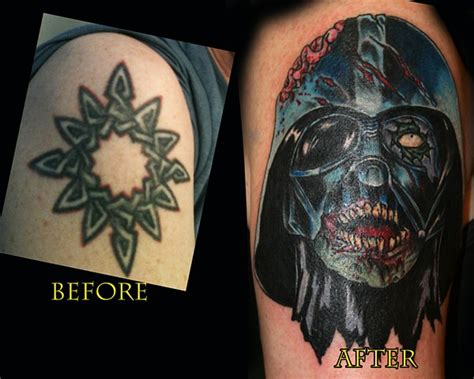 hollywood undead tattoos spellbound tattoos by garcia artist