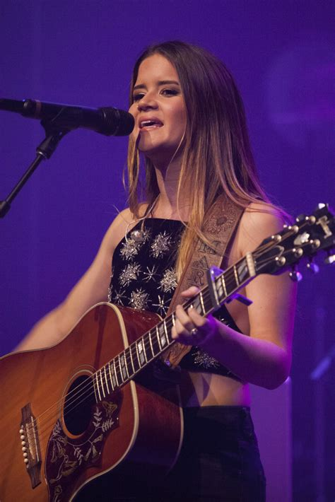 maren morris guitar player 2018 grammy awards page 4 the gear page