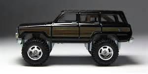 car lamley look wheels boulevard 1988