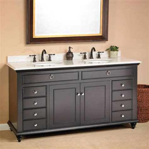 bathroom vanity ideas double sink 60 bathroom vanity double sink excellent bathroom vanity mirror ideas grezu home interior