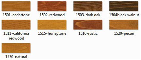 twp stain colors twp 1500 series total wood protectant free shipping on 5