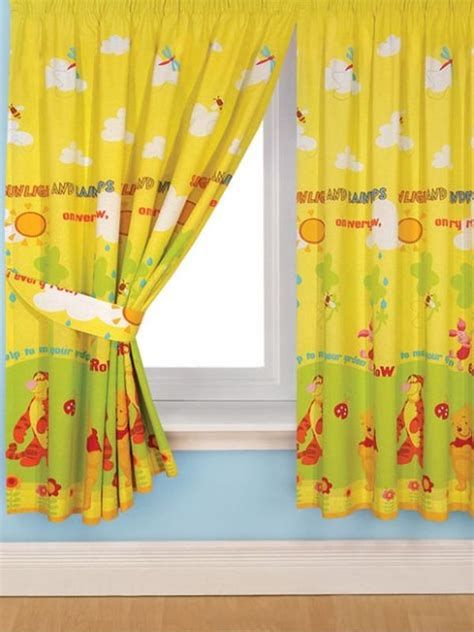 Valances For Boys Bedroom Curtain Designs And Styles For The Children S Bedroom