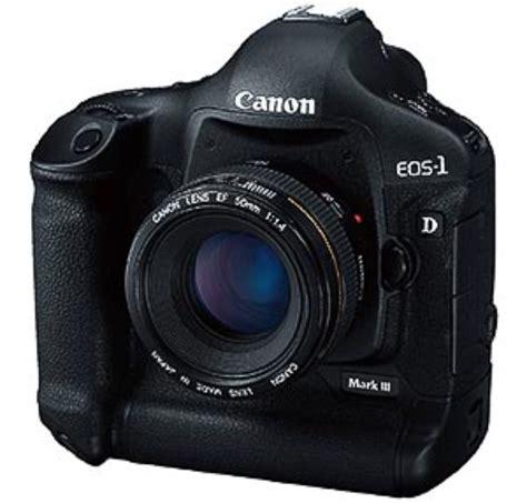 canon 21 megapixel nieuwe canon spiegelreflex heeft 21 megapixels pcm