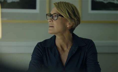 claire house of cards house of cards claire underwood 7 fashionable female