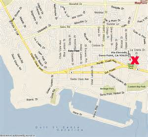 point california map cove real estate homes for sale recent sales and
