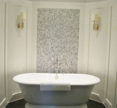 timeless bathroom timeless bathrooms